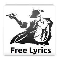 Michael Jackson Free Lyrics Offline