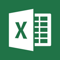 Microsoft Excel - The official Microsoft Excel app for Android