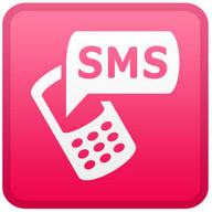 СМС Поздравления SMS-BOX