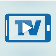 U.S. Cellular Mobile TV