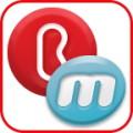 Mobizen for Bignote