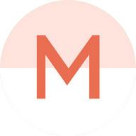 Modcloth – Unique Indie Women's Fashion & Style