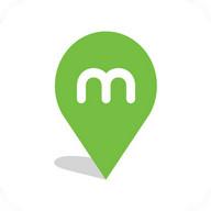Mojostreet - Local search
