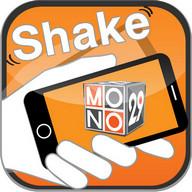 Mono29 Shake