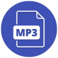 MP3 Music Downloader - Millions of Free Songs for Your Telephone