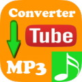 MP3 Video Converter to Audio