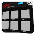 MPC Unlimited Demo