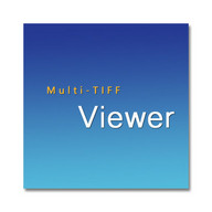 Multi-TIFF Viewer