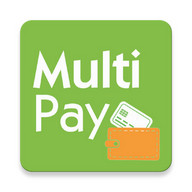 MultiPay