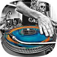 Music DJ Live Wallpaper ? Cool Backgrounds