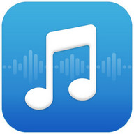 Music Player - Audio Player - Listen to and discover music