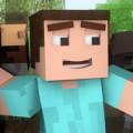 Music Videos Minecraft