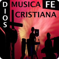 Canciones Cristianas MP3