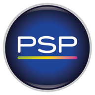 PSP - My Pharmacy