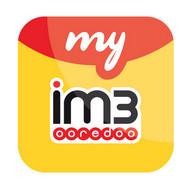 myIM3
