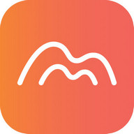 myMusic - Manage and listen to your favorite songs