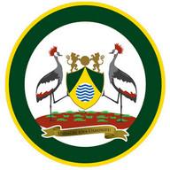 Nairobi City County Mobile