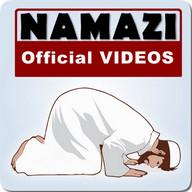 Namazi Official