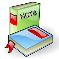 NCTB Books Class 1 to Class 10