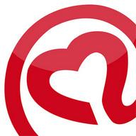 NEU.DE – Partnersuche App