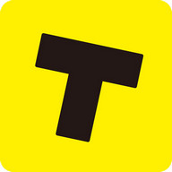 TopBuzz - Win Real Cash in Beat The Q