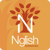 Spanish English Translator, Dictionary & Learning