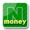 Nice Money