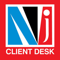 NJ Client Desk - Manage your NJ account