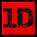 One Direction Fan Portal