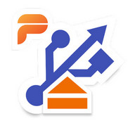 Microsoft exFAT/NTFS for USB by Paragon Software