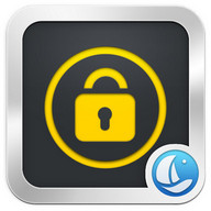 Boat Password Manager Add-on