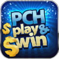 PCH Play and Win