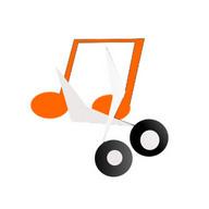 taglierina Musica