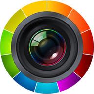 Perfect Photo Editor