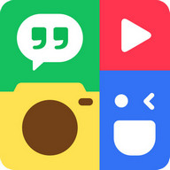 Photo Grid - Collage Maker - Easily create photo collages