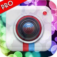PhotoLab-Bokeh Editor Pro