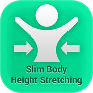 Photo slimmer & Spring Height