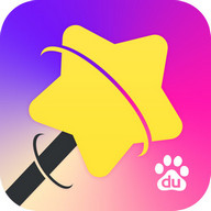 PhotoWonder: Pro Beauty Photo Editor&Collage Maker