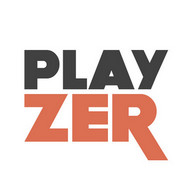 Playzer Music - clips vidéo