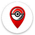 Poke Radar - Find all the Pokemon with this radar