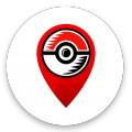 Poke Radar - Find all the Pokemon with this radar