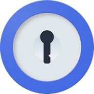App Lock?App Locker for Privacy & Security Lock