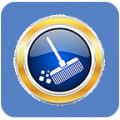 Power Clean(Boost cache)