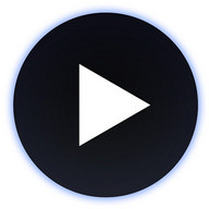 Poweramp Music Player - Powerful music player for Android