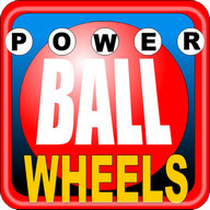 Powerball Wheels
