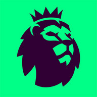 Premier League - Official App - The official Premier League app