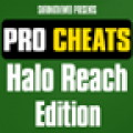 Pro Cheats - Halo Reach Edition