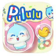 Pululu GO Launcher Theme
