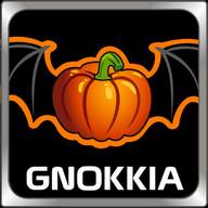 Halloween Theme GO Launcher EX