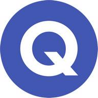 Quizlet: Sprachen lernen mit Karteikarten